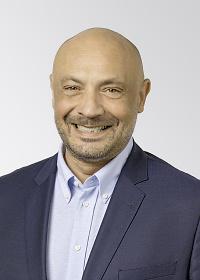 Marc Callara