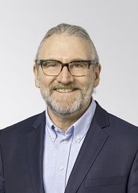 Roland Emmenegger
