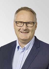 Thomas Mellert