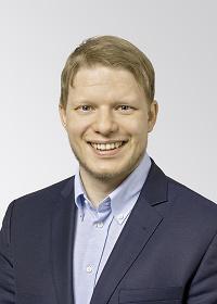Roland Messerli